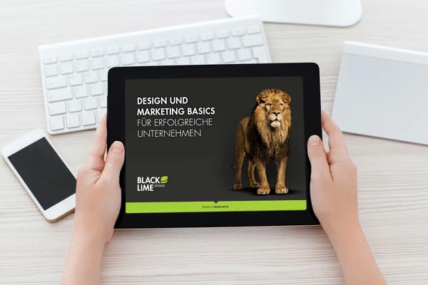 marketin-und-design-buch-klein