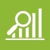 Icons_Marketingtrends2016_Blog-02