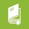 Icons_Marketingtrends2016_Blog-03