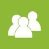 Icons_Marketingtrends2016_Blog-05