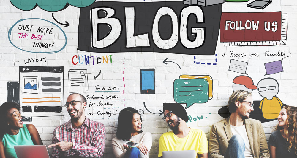 blog-schreiben-bloggen