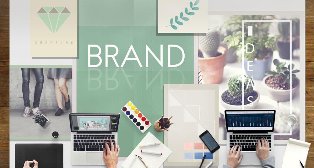marken-entwickeln-markenidentitat-brand-design