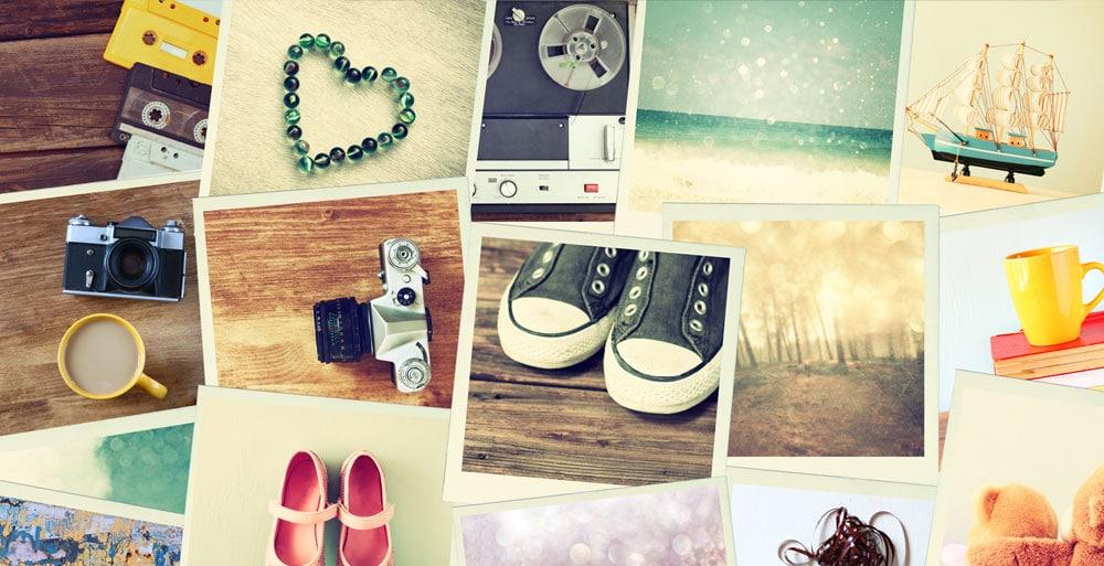 pinterest-bilder-klicks-pinterest
