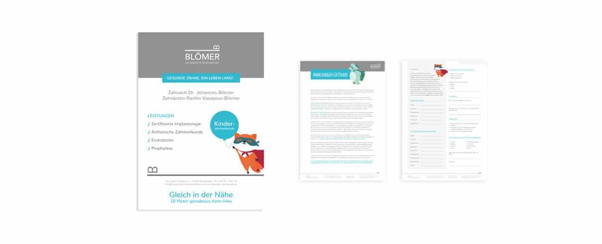 referenzen-bloemer-printdesign-anamnesebogen-design-zahnarzt