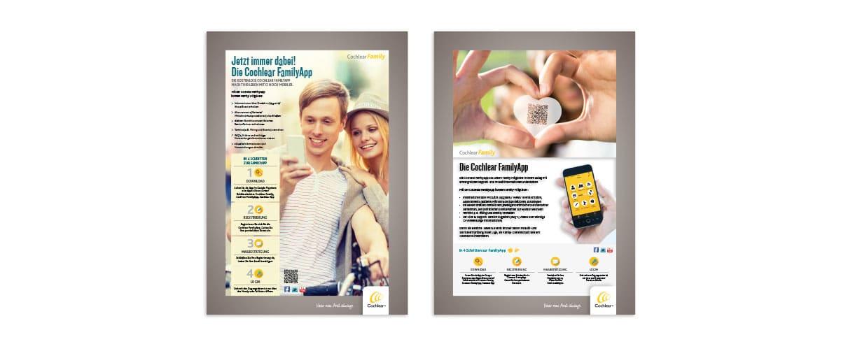 referenzen-cochlear-anzeigen-printdesign