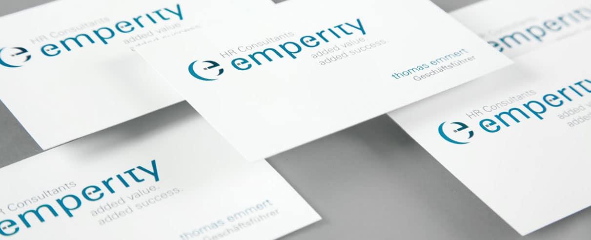 referenzen-emperity-corporate-design-visitenkarten