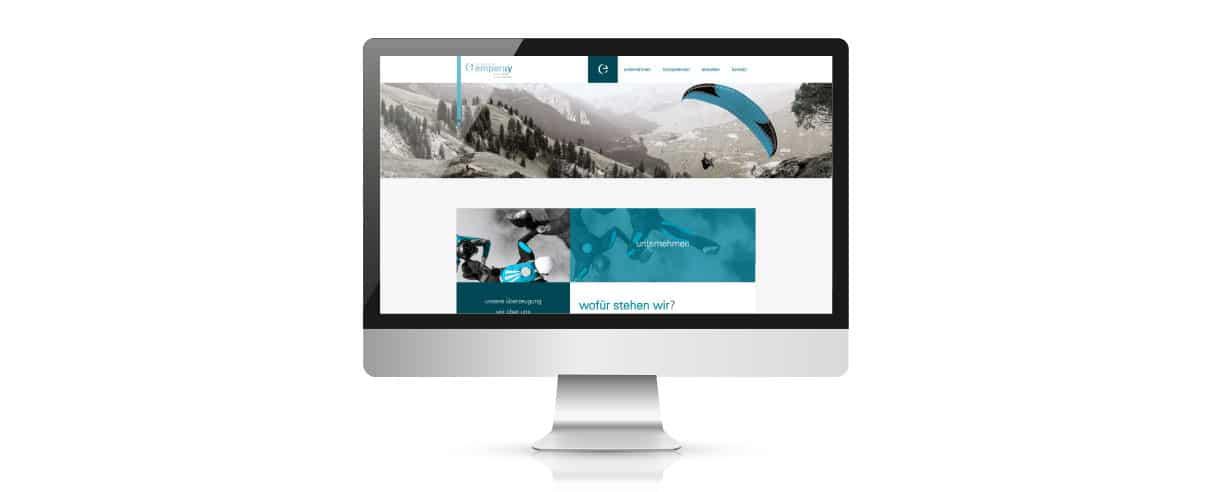 referenzen-emperity-website-webdesign-hannover
