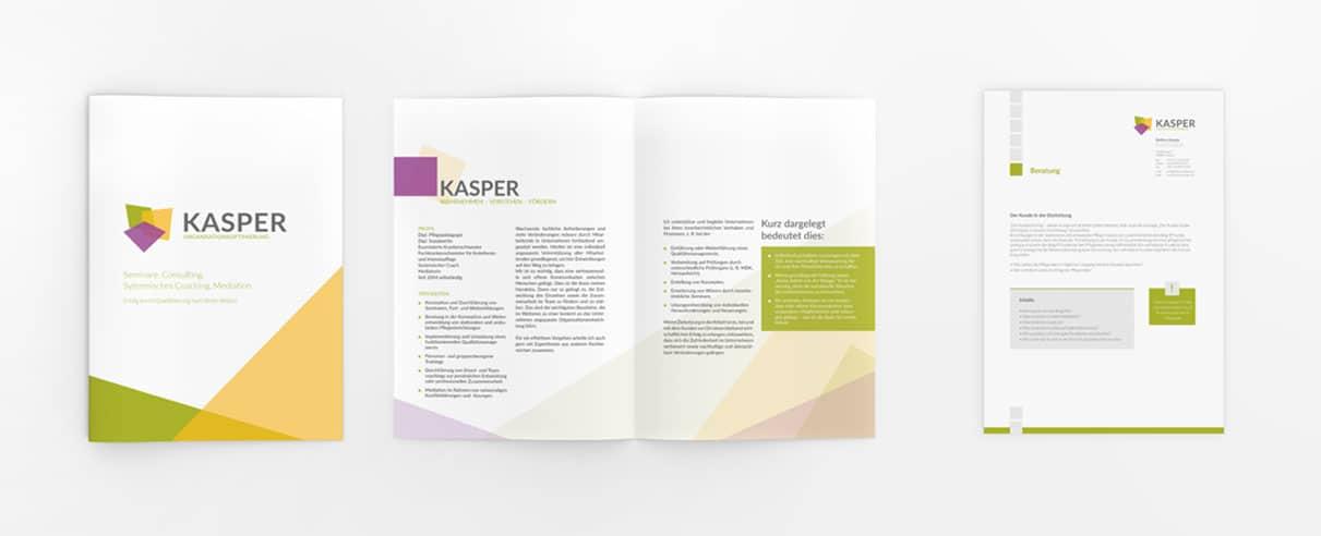 referenzen-kasper-printdesign-broschüre-design-hannover