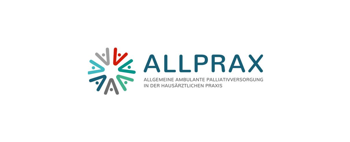 allprax-logo-rgb