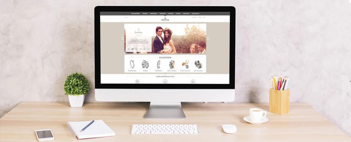 referenzen-meister-webdesign-hannover