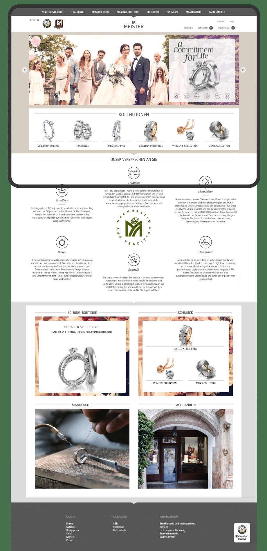 website-manufaktur_Zeichenfläche 1