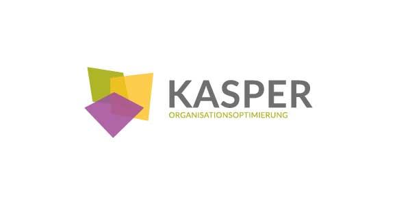 Logodesign-Unternehmensberatung